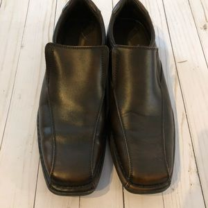Men's Sketchers Loafers size 11